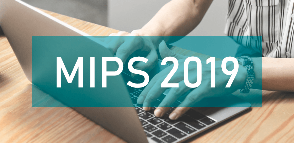 mips2019 (1)